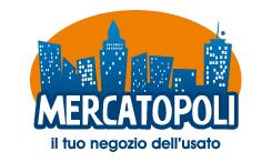Mercatopoli Alba Adriatica: mercatino dell\'usato a Teramo
